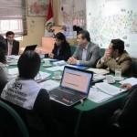 El OEFA aprueba su Plan de Evaluación y Fiscalización Ambiental – PLANEFA para el 2014