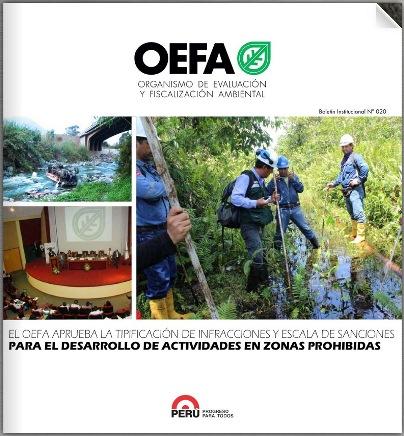 Boletín Institucional Diciembre 2013 – 2