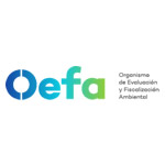 OEFA supervisa posible alteración de la calidad del aire y suelos en Ica por actividades de Shougang Hierro Perú S.A.A.