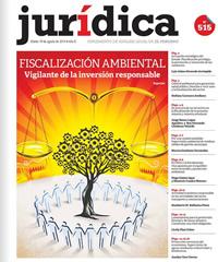 Fiscalización Ambiental Vigilante de la Inversión Responsable