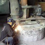 El OEFA ordenó a la empresa Metalexacto S.R.L. el cese de emisiones atmosféricas para evitar la afectación del ambiente y la salud de las personas  en Ventanilla