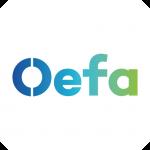 OEFA ordena a la minera Aruntani implementar medidas de control para evitar la afectación de la quebrada Lluchusani y remediar el suelo impactado en Puno