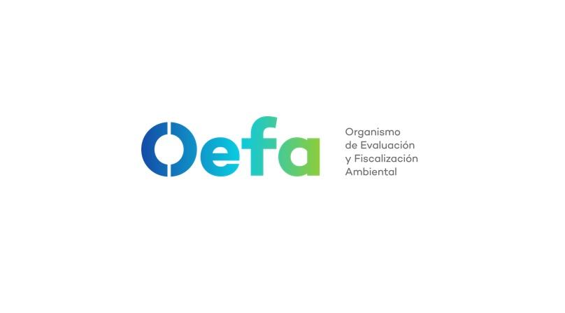 OEFA capacitó a 2033 funcionarios/as de las entidades de fiscalización ambiental de todo el Perú para que formulen, aprueben y registren su Planefa 2021