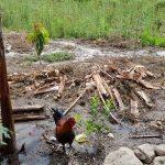OEFA realiza supervisión ante derrame de relave en La Libertad