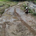 OEFA ordena a la minera Lincuna medidas administrativas inmediatas para evitar mayor afectación al ambiente y a la población de Áncash