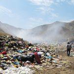 OEFA identifica 1585 botaderos informales a nivel nacional