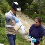 OEFA ordena a Gold Fields La Cima S.A. medidas administrativas inmediatas para evitar mayor afectación al ambiente y a la población de Cajamarca