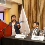 OEFA capacita a las municipalidades provinciales y distritales de Lima y Callao en el marco de la Ley de Gestión Integral de Residuos Sólidos