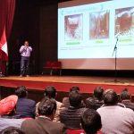 OEFA presenta resultados de la evaluación ambiental realizada en la zona de influencia de las ladrilleras de San Jerónimo en Cusco