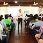 OEFA capacita a 93 funcionarios/as de las Entidades de Fiscalización Ambiental de la región San Martín para que formulen adecuadamente su Planefa 2019 y 2020