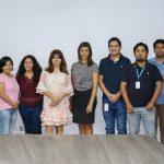OEFA inicia proyecto de implementación de teletrabajo