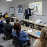 OEFA realiza taller internacional para fortalecer el desempeño de las Entidades de Fiscalización Ambiental en el Perú