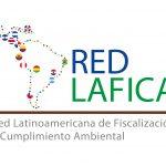 OEFA fue elegido como presidencia pro tempore de la Red Latinoamericana de Fiscalización y Cumplimiento Ambiental para el periodo 2020