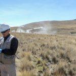 OEFA presenta resultados de fiscalización ambiental realizada en el Corredor Vial – ámbito de Chumbivilcas, Cusco