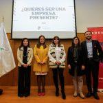 OEFA es anfitrión de la presentación de la Certificación Empresas Presente