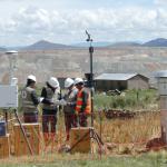 El Tribunal Constitucional valida la legalidad del Aporte por Regulación que financia la fiscalización ambiental del OEFA en el sector minero