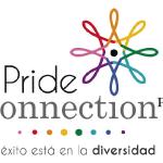 OEFA ya forma parte de la comunidad Pride Connection Perú