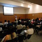 OEFA realizó Charla Educativa Miércoles de Fiscalización Ambiental