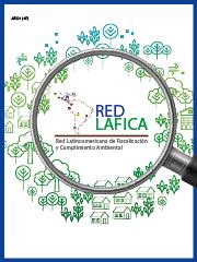 Revista de la Red Latinoamericana de Fiscalización y Cumplimiento Ambiental