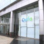 OEFA multa a Tamshi S.A.C. por más de 30 mil UIT y paraliza actividades agrícolas por operar sin contar con un instrumento de gestión ambiental aprobado