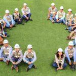 OEFA destaca en el Índice de Madurez de Innovación de entidades públicas y privadas en el Perú
