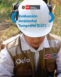 Evaluación Ambiental Temprana (EAT)
